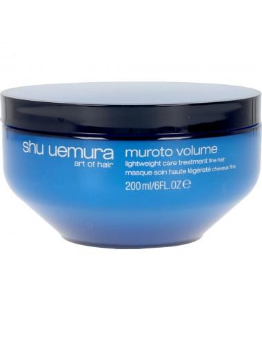 MUROTO VOLUME masque 200 ml