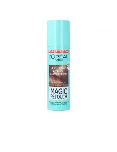 MAGIC RETOUCH spray 100 ml