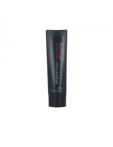 PENETRAITT shampoo 250 ml