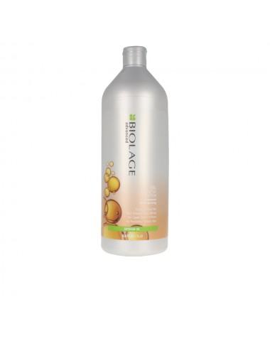 OIL RENEW SYSTEM shampoo...