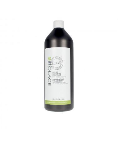 R.A.W. UPLIFT shampoo 1000 ml