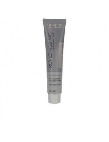 REVLONISSIMO COLOR & CARE...