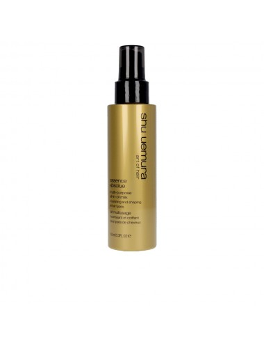 ESSENCE ABSOLUE all in oil...