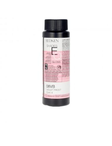 SHADES EQ 08VB 60 ml