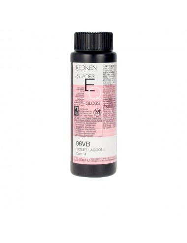 SHADES EQ 06VB 60 ml