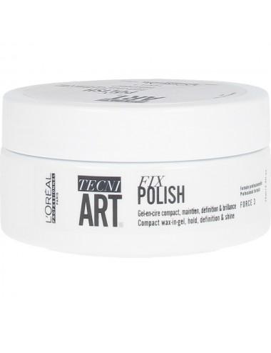 TECNI ART fix polish 75 ml