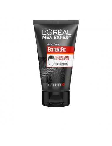 MEN EXPERT EXTREMEFIX gel...