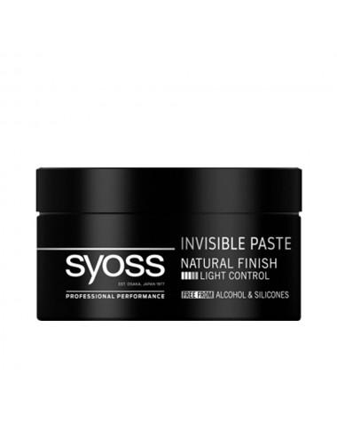 PASTE invisible 100 ml