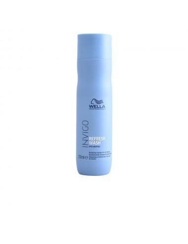 INVIGO REFRESH shampoo 250 ml