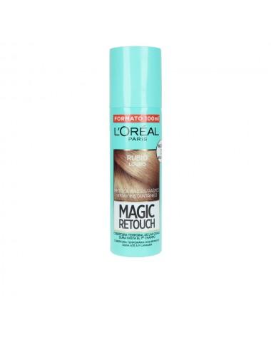 MAGIC RETOUCH spray
