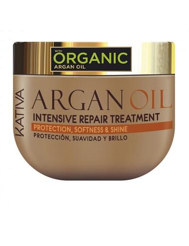 ARGAN OIL intensive repair...
