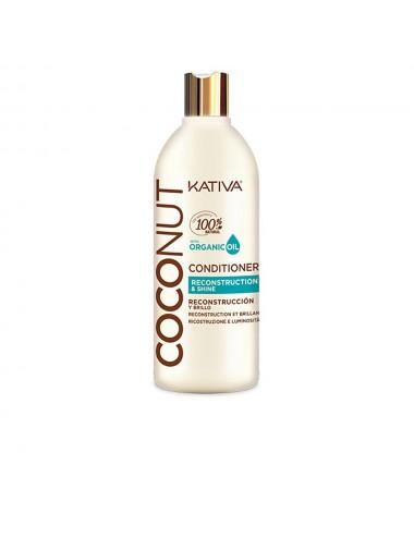 COCONUT conditioner 500 ml