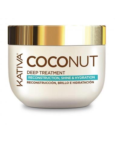 COCONUT deep treatment 250 ml