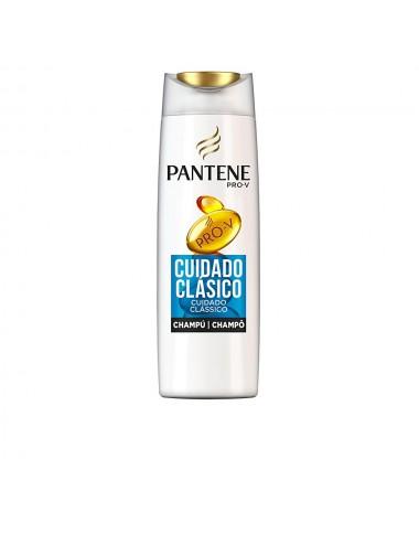 CUIDADO CLÁSICO champú 360 ml