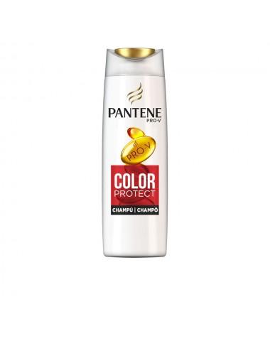COLOR PROTECT champú 360 ml