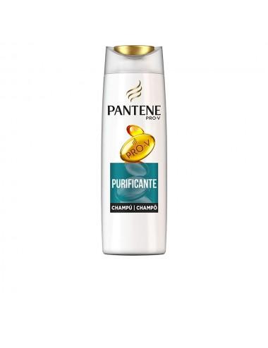 PURIFICANTE champú 400 ml