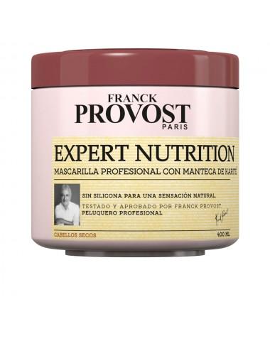 EXPERT NUTRITION masque...