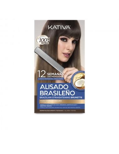KATIVA ALISADO BRASILENO...