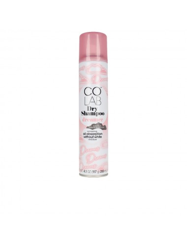 DREAMER dry shampoo 200 ml