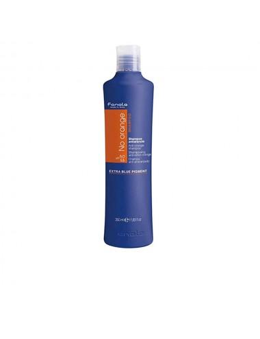 NO ORANGE shampoo 350 ml