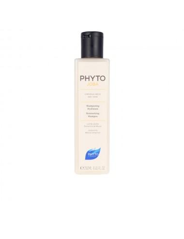 JOBA moisturising shampoo...