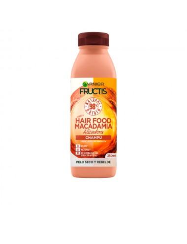 FRUCTIS HAIR FOOD...