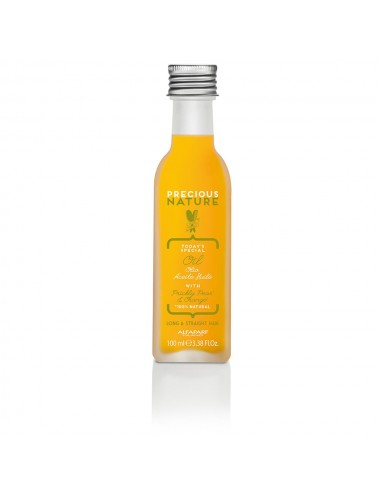 PRECIOUS NATURE oil with...