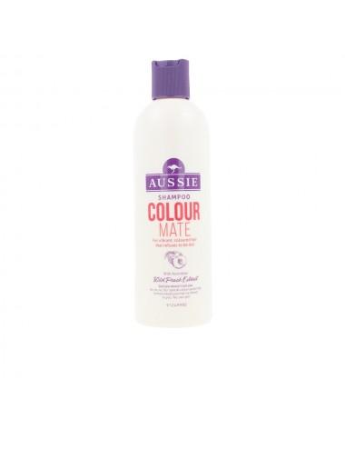 COLOUR MATE shampoo 300 ml