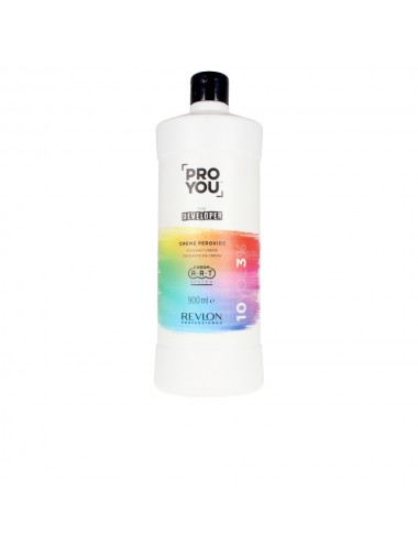 PROYOU color creme perox 10...