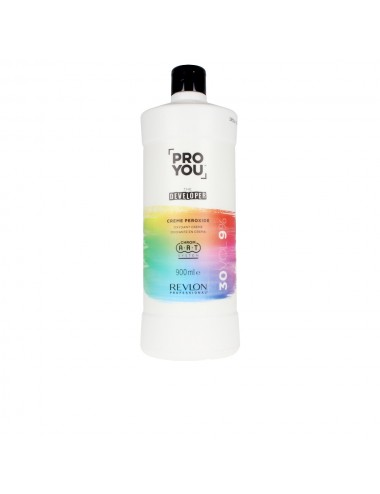 PROYOU color creme perox 30...