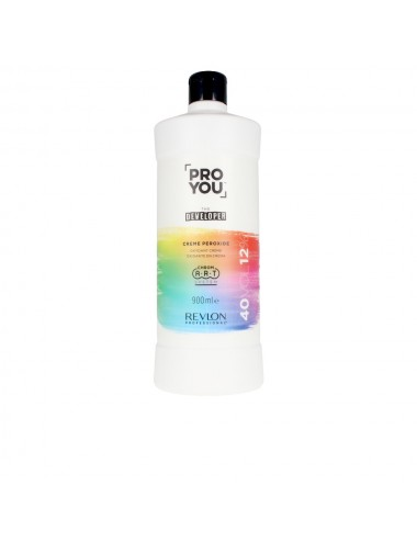 PROYOU color creme perox 40...