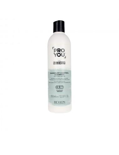 PROYOU the balancer shampoo...