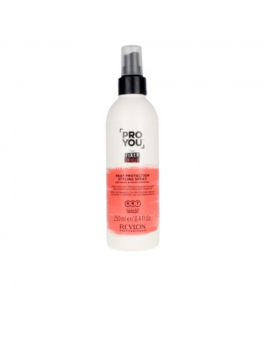 PROYOU the fixer shield 250 ml
