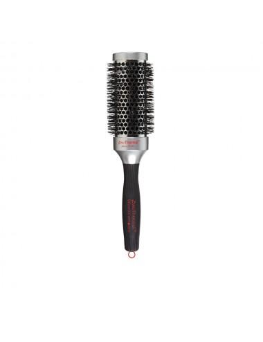 PRO THERMAL hairbrush T-43