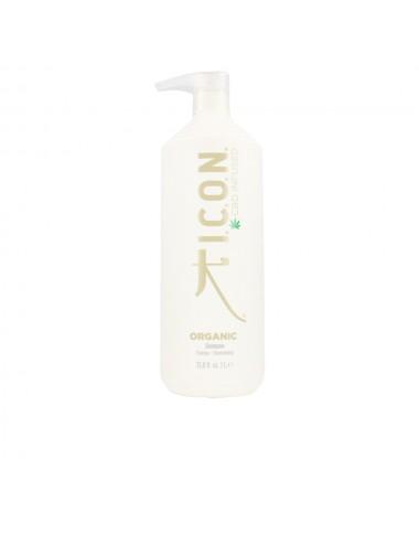ORGANIC shampoo 1000 ml