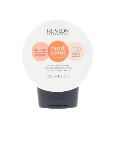 NUTRI COLOR filters 240 ml