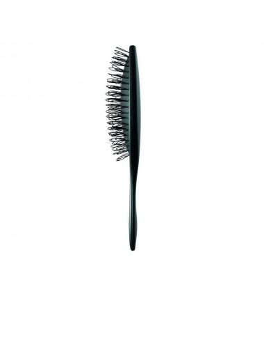 EPIC EXTENSION brush black