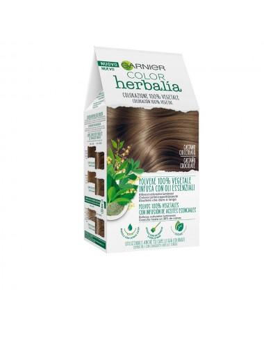 HERBALIA COLOR 100% VEGETAL...