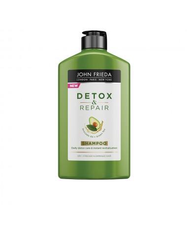 DETOX & REPAIR champú 250 ml