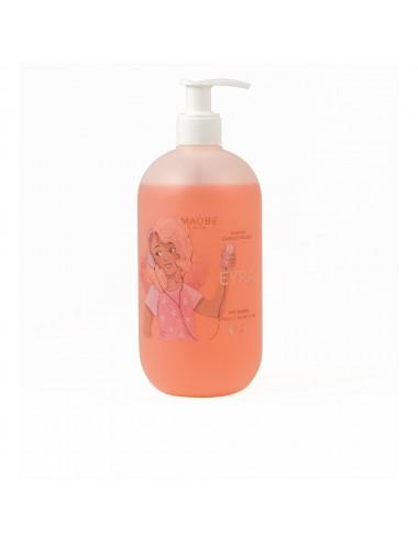 EYRA shampooing pour...
