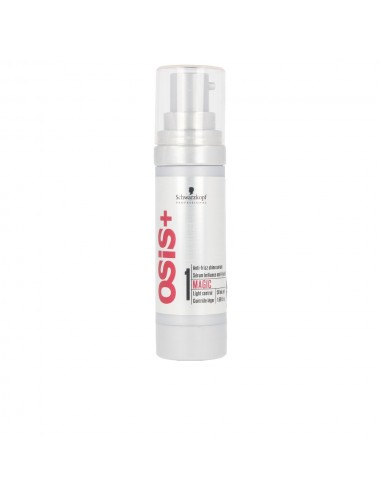 OSIS MAGIC anti frizz serum...