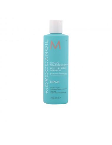 REPAIR moisture repair shampoo