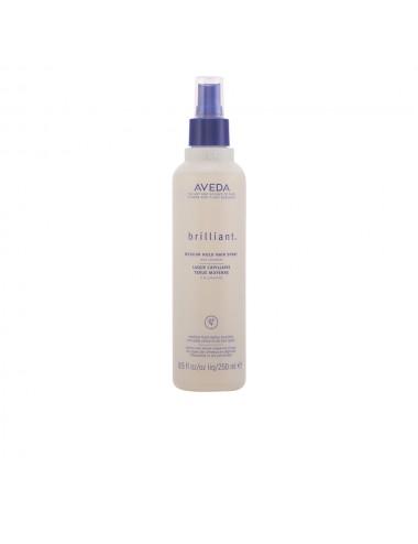BRILLIANT hair spray 250 ml