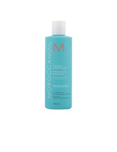 HYDRATION hydrating shampoo