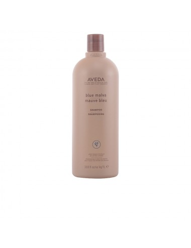 BLUE MALVA shampoo 1000 ml