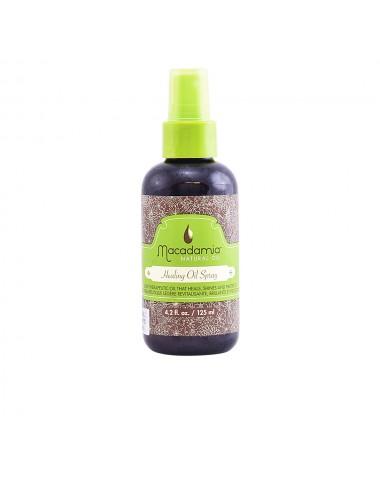 HEALING OIL spray 125 ml