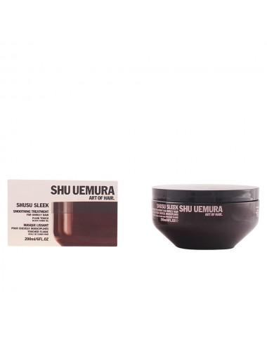 SHUSU SLEEK masque 200 ml