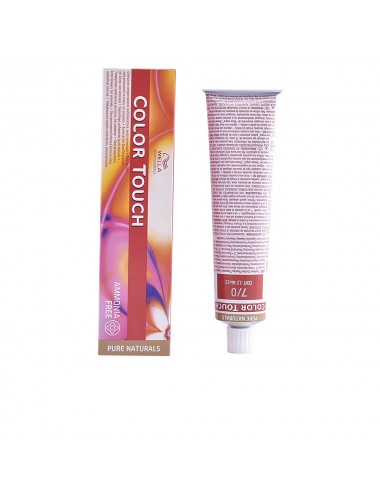 COLOR TOUCH 7/0 60 ml