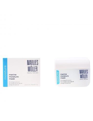 MARINE MOISTURE mask 125 ml