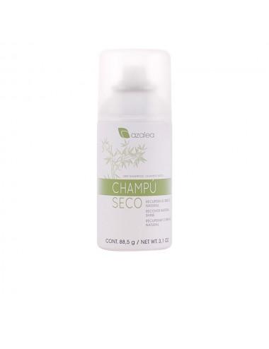 AZALEA BAMBU shampoo en...
